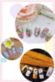 凝膠指甲進階研習班13|靚妍JYBeauty是您學好凝膠指甲進階技能、擁有凝膠指甲進階研習證書及凝膠指甲進階創業在台北,桃園的第一選擇。另有美容丙級,美容乙級,美髮丙級,美髮創業,紋繡,繡眉,接睫毛,微刺青,凝膠指甲(光療指甲),水晶指甲,指甲彩繪,新娘秘書(新秘),挽臉等證照檢定及創業教學