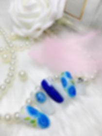 凝膠指甲創業班16|靚妍JYBeauty是您學好凝膠指甲創業技能、擁有凝膠指甲創業證書及凝膠指甲創業在台北,桃園的第一選擇。另有美容丙級,美容乙級,美髮丙級,美髮創業,紋繡,繡眉,接睫毛,微刺青,凝膠指甲(光療指甲),水晶指甲,指甲彩繪,新娘秘書(新秘),挽臉等證照檢定及創業教學