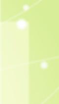 top_right|美容美髮紋繡接睫毛微刺青指甲新秘等證照檢定及創業教學。靚妍妍莉的美容丙級,美容乙級,美髮丙級,美髮創業,紋繡,繡眉,接睫毛,微刺青,凝膠指甲(光療指甲),水晶指甲,指甲彩繪,新娘秘
