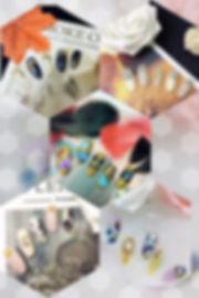 凝膠指甲進階研習班9|靚妍JYBeauty是您學好凝膠指甲進階技能、擁有凝膠指甲進階研習證書及凝膠指甲進階創業在台北,桃園的第一選擇。另有美容丙級,美容乙級,美髮丙級,美髮創業,紋繡,繡眉,接睫毛,微刺青,凝膠指甲(光療指甲),水晶指甲,指甲彩繪,新娘秘書(新秘),挽臉等證照檢定及創業教學