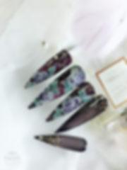 雙色指甲彩繪研習班2 靚妍JYBeauty是您學好雙色指甲彩繪技能、擁有雙色指甲彩繪研習證書及雙色指甲彩繪創業在台北,桃園的第一選擇。另有美容丙級,美容乙級,美髮丙級,美髮創業,紋繡,繡眉,接睫毛,微刺青,凝膠指甲(光療指甲),水晶指甲,指甲彩繪,新娘秘書(新秘),挽臉等證照檢定及創業教學