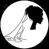 新娘秘書|美容美髮紋繡接睫毛微刺青指甲新秘等證照檢定及創業教學。靚妍JYBeauty的美容丙級,美容乙級,美髮丙級,美髮創業,紋繡,繡眉,接睫毛,微刺青,凝膠指甲(光療指甲),水晶指甲,指甲彩繪,新娘秘書(新秘),挽臉是台北,桃園專業教學第一選擇