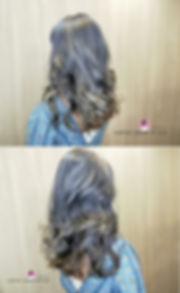 美髮燙髮班4 靚妍JYBeauty是您學好美髮燙髮技能、擁有美髮燙髮證書及美髮燙髮創業在台北,桃園的第一選擇。另有美容丙級,美容乙級,美髮丙級,美髮創業,紋繡,繡眉,接睫毛,微刺青,凝膠指甲(光療指甲),水晶指甲,指甲彩繪,新娘秘書(新秘),挽臉等證照檢定及創業教學