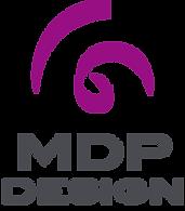 MDP DESIGN  .png