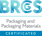 BRCGS_CERT_PACKAGING_LOGO_RGB.png
