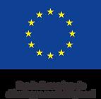 Logo FEDER quadri.png