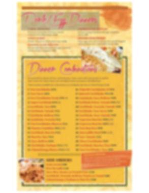 menu pg5.jpg
