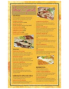 menu pg3.jpg