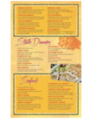 menu pg4.jpg