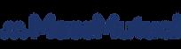 mass mutual logo.png
