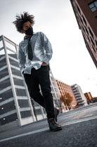 Henrry_Portraits7