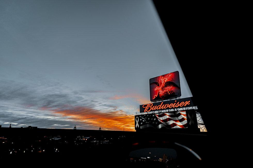 Budweiser-Sign-St.Louis-Missouri.JPG