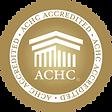 ACHC-Logo_900x.png