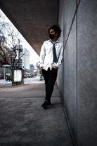 Henrry_Portraits5