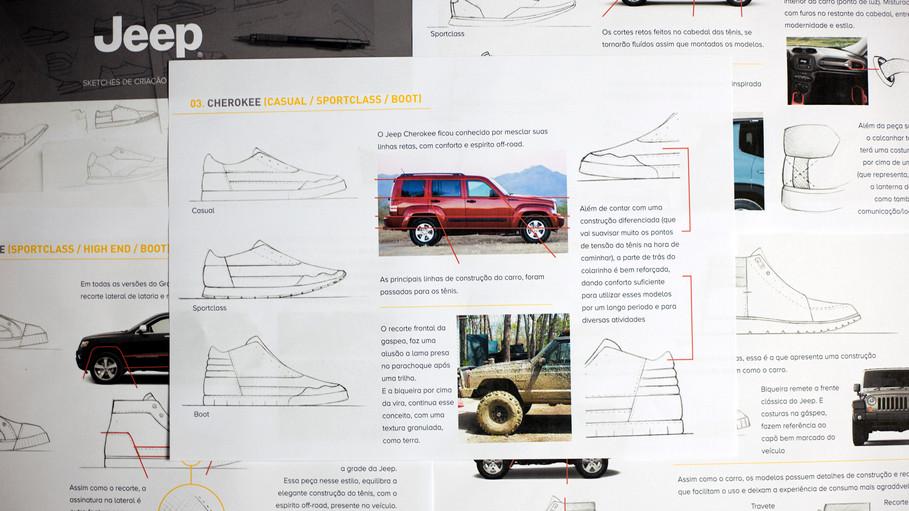 jeep-chrokee-1.jpg