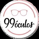 99oculos.png