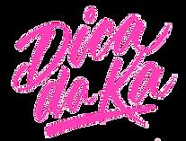 content_logo-dica-da-ka.png