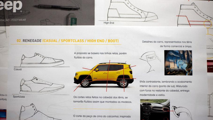 jeep-renegade-1.jpg