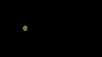 4R-Black-PNG.png