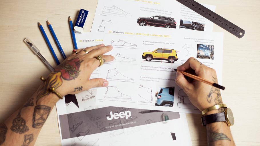 jeep-cap-3.jpg