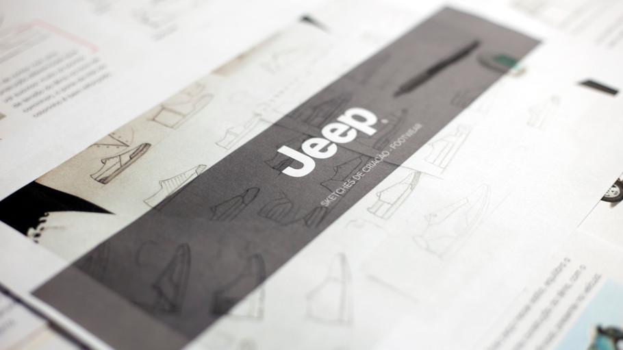 jeep-capa-2.jpg