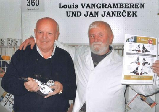 vangramberen-janecek-2014.jpg