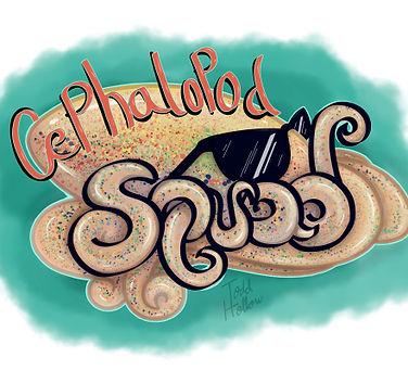 Cephalopod Squad