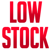 LowStock.png
