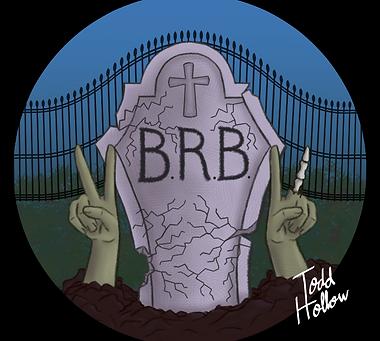 B.R.B_