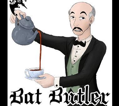 Bat%20Butler_edited.jpg