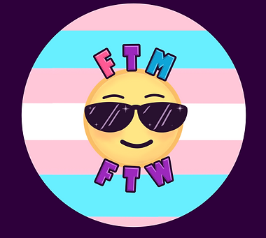 FTM For the Win
