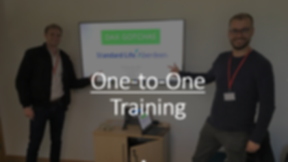 Website one-to-one training.PNG