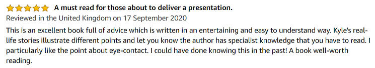 Claire Amazon Review.PNG