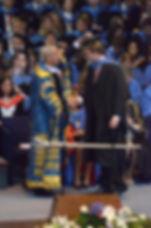 graduation cermony .jpg
