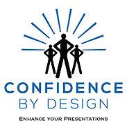 Confidence By Design Logo (White) .jpeg