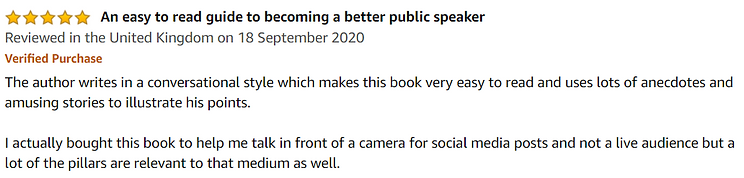 Stephen Amazon Review.PNG