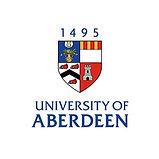 Aberdeen University.jpg
