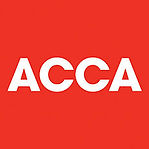 230px-Logo_acca.jpg