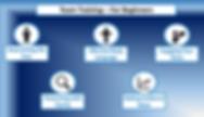 Website topics.PNG