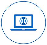 Workshops - Webinar Icon.PNG