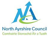 NorthAyrshireCouncil_logo.png