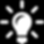 Lightbulb icon.png