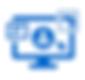 Webinar - Icon 1.PNG