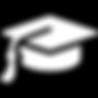 Graduation icon.png