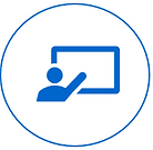 Home Page - Icon 3.PNG