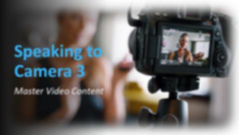 Speaking to camera webinar 3 photo.PNG