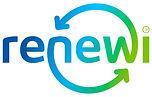 Logo_Renewi_plc.jpg