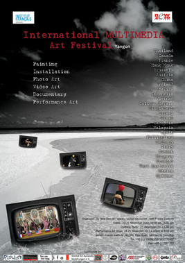 multimedia poster copy.jpg
