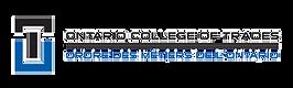 Ontario College Of Trades