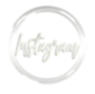 Instagram Icon Silver.png